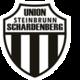 Union Steinbrunn Schardenberg