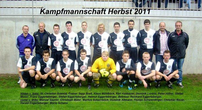 KM_Herbst_2011