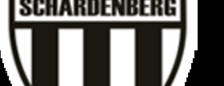 Generalversammlung Union Schardenberg