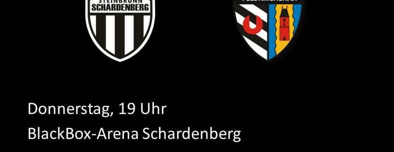 Relegation 2019