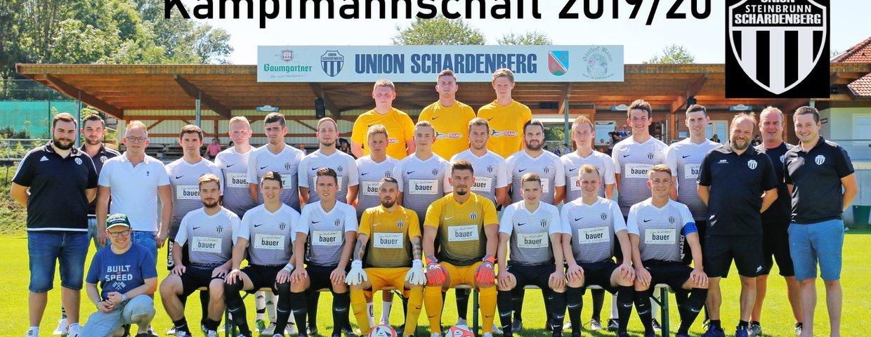 Spielbericht Enzenkirchen (A) KM/Res