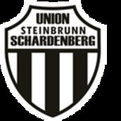 schadenberg LOGO2