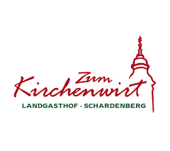 Kirchenwirt Schardenberg