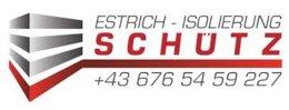E-Strich Schütz Franz