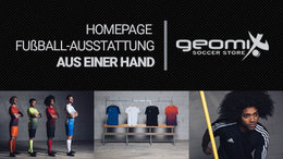 soccer store   Homepage