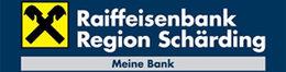 Raiffeisenbank Region Schärding