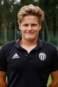 Jonas Kohlbauer