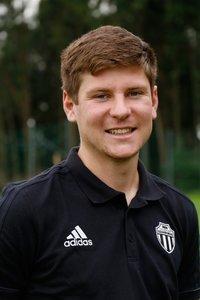 Nils Ortner