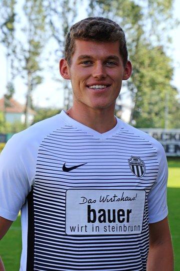Dominik Hutterer