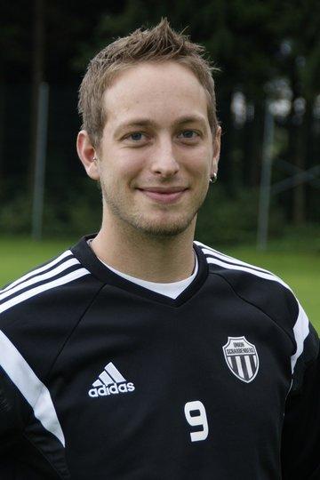 Dominik Lorenz