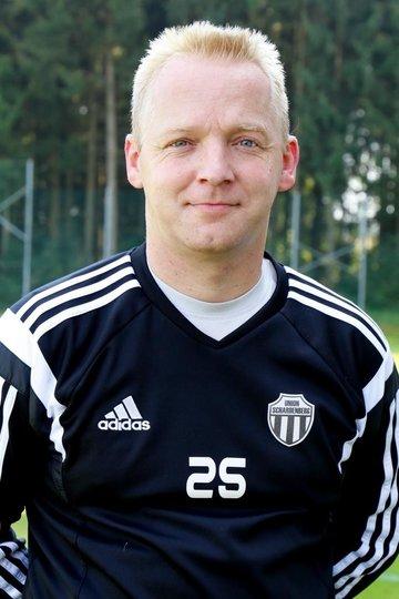 Harald Engertsberger