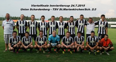 ivcup-st.marienk.