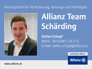 1024x768_beamerwerbung_allianz_schaerding_schopf_01.16_wes